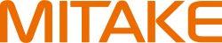 MITAKE logo
